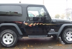 Jeep Graphics